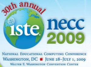 necc-2009-logo