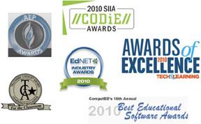 awards-graphic_4x25