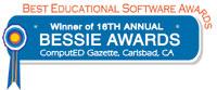 2010 BESSIE Award winners