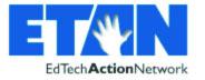 www.edtechactionnetwork.org