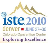 iste-2010-logo1
