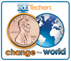 edutecher_changetheworld