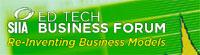 siia-edtech-forum