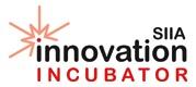 siia_innovationincubator2