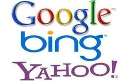 google-bing-yahoo-logos-270x167