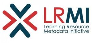 lrmi_logo