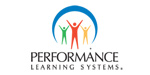 Performance Learning Systems