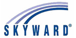 Skyward Inc.