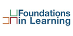 Foundations in Learning