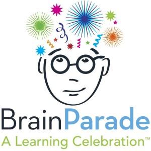BrainParade_logo_300DPI