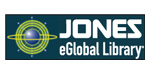 Jones eGlobal Library