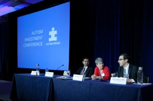 autism-investment-conference-0014