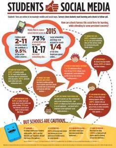 schools-+-social-media-infographic-804x1024