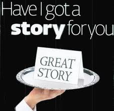 story-for-you-pr