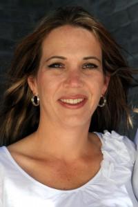 Christina Rodriguez - REC