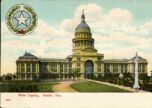 State_Capitol,_Austin,_Texas