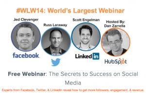 WLW14-Worlds-Largest-Webinar
