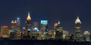 Atlanta_ISTEPreview