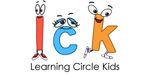 Learning Circle Kids