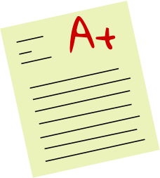 Good_Grades