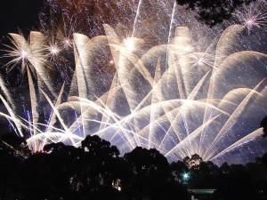 800px-Skyshow_Adelaide_2006