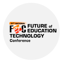 Takeaway's from FETC by CB&A's education marketing team
