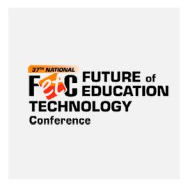 fetc_2017_logo