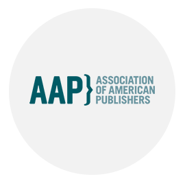 Association of American Publishers