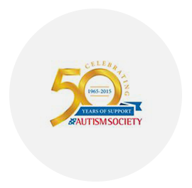 Autism Society National Conference