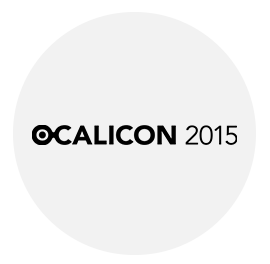 Ocalicon
