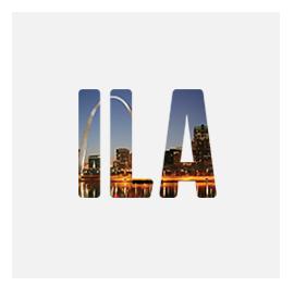 ILA 2015