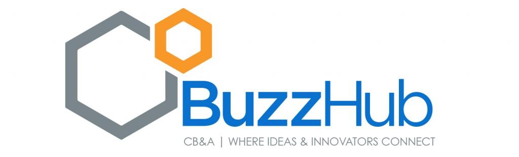 BuzzHub ISTE 2015