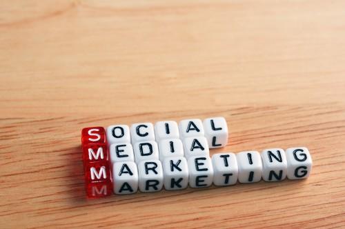 Education marketing strategies in 2016