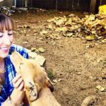 People Behind the PR — Chloe Scheller