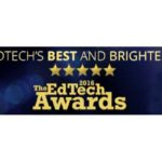 Celebrating 2016 EdTech Digest Award Finalists