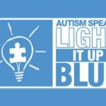 Bringing Awareness to Autism