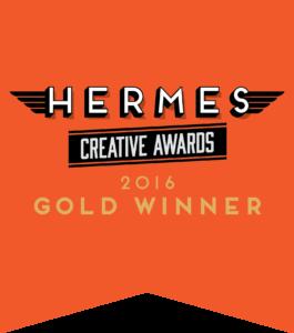 CBA_HermesCreative