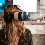 The State of Virtual Reality in K-12 Education