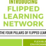 Flipped Learning Network Rejoins the CB&A Fold