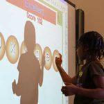 What Do We Really Know About Game-based Learning?