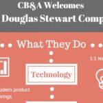 CB&A and The Douglas Stewart Company Work to Support 1:1 Learning