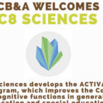 CB&A Introduces Cognition Training Client