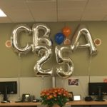 CB&A: A Quarter-Century Later