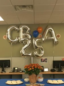 cba_1
