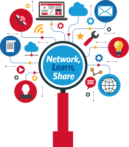 Network-Learn-Share-Transparent-background-263x300