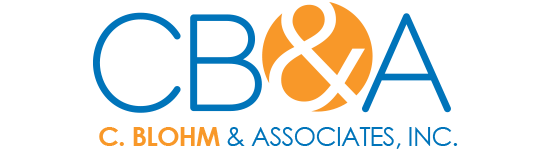 C. Blohm & Associates, Inc