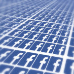 Facebook Zero: What Marketers Need to Know