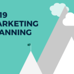 The 2019 Marketing Planning Series: Budget Goal Setting