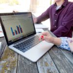 7 Must-Have Metrics for Year-End Reporting