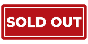 CB&A's Speed Meeting at ISTE 2019 is sold out.